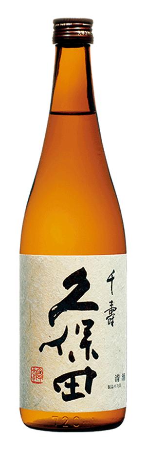 朝日酒造_代表酒