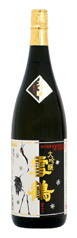 田原酒造_代表酒