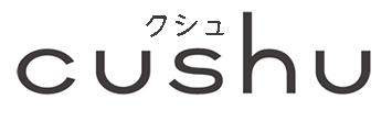 cushu